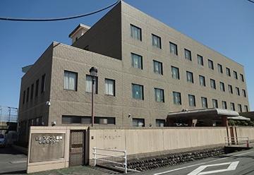 一般財団法人 松阪スポーツ振興研修センター